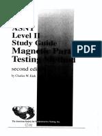 asnt-levelii-studyguide-mt-150618221721-lva1-app6892.pdf