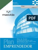 Plan JEM12