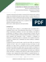 - Lucelinda Schramm Corrêa.pdf