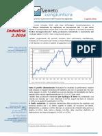 notainformativa 2016q2