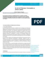 Documento_completo Metodo de Medicion de Pobresa