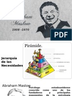 3.1.- TEORIA DE HABRAHAM MASLOW.pptx