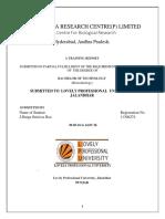 summer training final JDS.pdf