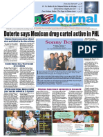 Asian Journal August 5, 2016 edition