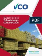 Manual CONSTRUCCION.pdf