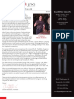 156065 Hope and Grace Newsletter Web