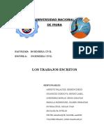 monografia de tecnicas.docx