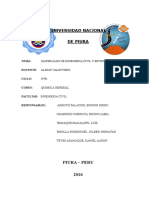 Quimica Terminado LISTO PA IMPRIMIR