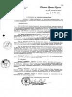 115 2013 Resolucion Ejecutiva Regional