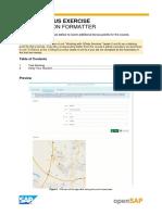 openSAP_ui51_Week2_Unit7_bonus_exercise.pdf