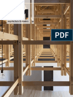 Arquitectura y Madera.pdf