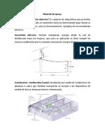 Electrica 1 Material Apoyo1