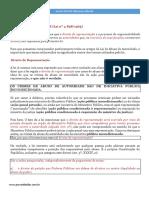 LEI 4898.65 - ABUSO DE AUTORIDADE.pdf