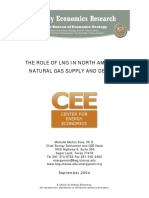 CEE_Role_of_LNG_in_Nat_Gas_Supply_Demand_Final.pdf