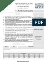 PV_Gabaritada_Aux_Administrativo.pdf