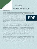 LIBRARY.pdf