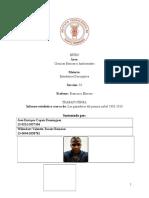 Analisis de ganadores premios nobel.docx