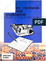 BASISC SENSORY METHODS FOR FOOD EVALUATION.pdf