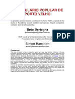 Dicionário de Portovelhês Por Beto Bertagna_Arquivos SáimonRio
