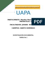 306762524 Metodologia de La Investigacion 1