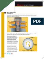 CDI Torque Tools Facts