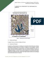 ejemplo MIA.pdf