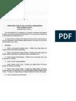 2- DEMANDA EEJCUTIVA CONTRA HEREDEROS INDETERMINADOS.pdf
