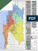 PRIGRH_mapas_Region_Biobio (1)
