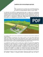 Deboer Farmsv5