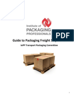 i Opp Freight Shipping Guidelines 8414