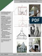 lamina 2 h.pdf