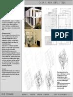 tp 2 historia lamina 3.pdf