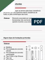 Fundacoes Em Estacas_RB