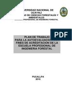 PLAN DE AUTOEVALUACION ESCUELA ING FORESTAL.pdf
