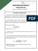 angulo de face.pdf