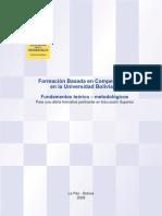 formacion basada compet AUTAPO.pdf