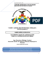 DBC CUCUTA.pdf