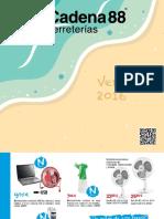 verano_c88_castellano.pdf