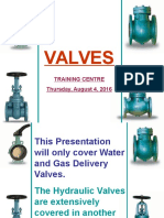 valves-110722053925-phpapp01.ppt