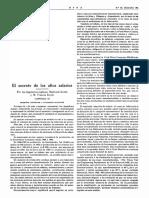1926-12-024 El Secreto de Los Altos Salarios (Capitulo III)