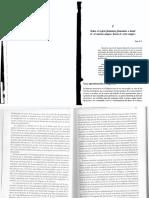 Rossi Braidotti Cap 02 - Sobre el sujeto feminista femenino.pdf