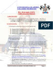 I Circuito Regional de Ajedrez - Paita 2016.pdf
