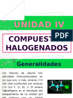 4 Qo Halogenados 1616