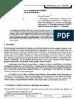 A psicologia intercultural e o problema da validade.pdf