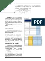 informe teleferico.doc