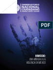 ONC-HOMICIDIO-COMPLETO-baja.pdf