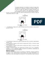Manejo del voltímetro.pdf