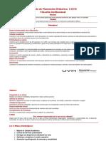 PD Mercado de Dinero y Capitales Mayo 02_2016 (1)