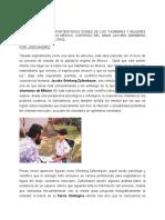 LOS CHAMANES MÁS PODEROSOS DE MÉXICO.docx