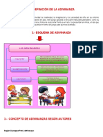 ADIVINANZA ROCIO.docx